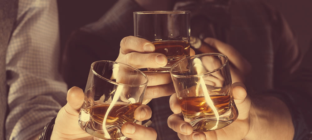 Whisky Unlimited